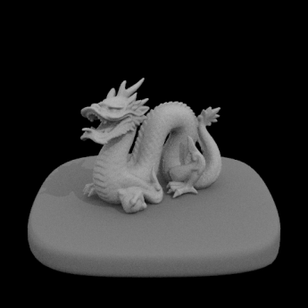 dragon_16_8